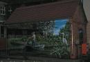 2012-paddeltour-spree-02-09-12-19-54-17