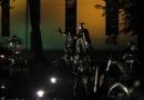 2012-paddeltour-spree-02-09-12-20-46-37