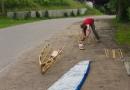 paddeltour-wakenitz-13-07-12-11-34-50
