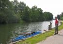 paddeltour-wakenitz-13-07-12-12-01-34
