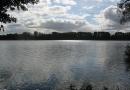 2012-paddeltour-spree-06-09-12-10-49-43