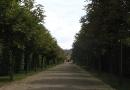 radtour-memmelsdorf-23082009-12-37-22.jpg