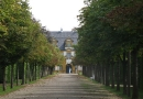 radtour-memmelsdorf-23082009-12-37-29.jpg