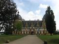 radtour-memmelsdorf-23082009-12-45-44.jpg