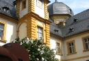 radtour-memmelsdorf-23082009-12-48-32.jpg