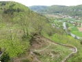 ruine-neideck-01052010-14-57-52.jpg
