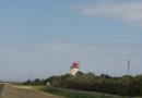 geocaching-rund-um-hlab-fehmarn-14072009-15-20-30.jpg