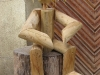 geocaching-wo-luther-auf-raeuber-hotzenplotz-traf-sesslach-16112008-13-37-04.jpg