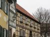 geocaching-wo-luther-auf-raeuber-hotzenplotz-traf-sesslach-16112008-14-00-18.jpg