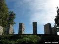 skulpturen-in-der-fraenkischen-toskana-03102010-13-56-34.jpg