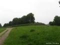 steigerwald-18-ein-ganz-normaler-wandercache-15082010-11-22-19.jpg