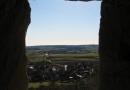urwiese-und-huthaeuschen-25-03-12-17-02-44