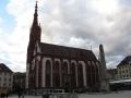 geocaching-wuerzburg-28022010-17-47-49.jpg