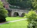 geocaching-wuerzburg-16082009-13-16-29.jpg