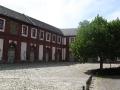 geocaching-wuerzburg-16082009-13-35-57.jpg
