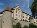 geocaching-wuerzburg-16082009-14-09-58.jpg